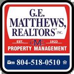 Gallery Image GEM-logo2.png