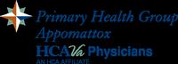 Primary Health Group - Appomattox