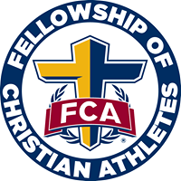 Gallery Image fca2.png