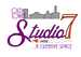 Old Towne Studio 7, LLC
