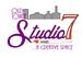 Old Towne Studio 7, LLC