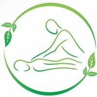 Peaceful Sage Massage