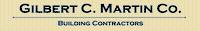 Gilbert C. Martin Company, Inc.