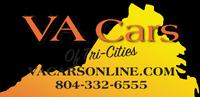 VA Cars of Tri-Cities Inc.