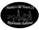 Maria's Old Town 21