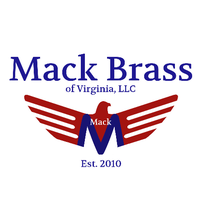 MACK Brass of Virginia LLC
