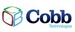 Cobb Technologies, Inc.