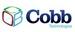 Cobb Technologies, Inc.