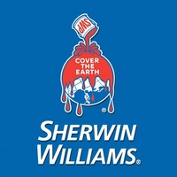 Sherwin Williams Co. #3602