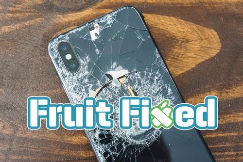 Gallery Image fruit1.jpg