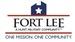 Fort Lee Family Housing