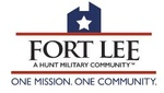Fort Lee Family Housing