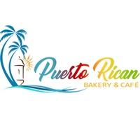 Puerto Rican Bakery & Café