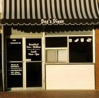 Dee's Diner