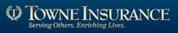 Towne/Invincia Insurance