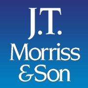 J. T. Morriss & Son