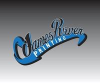 James River Printing