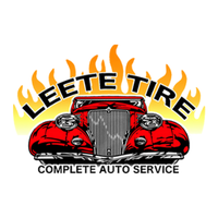 Leete Tire and Auto Center, Inc.