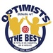 Optimist Club of Colonial Heights
