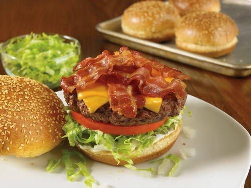 Gallery Image burger.jpg