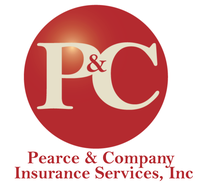 Pearce and Co. Insurance Service