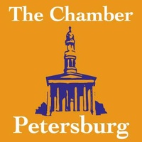 Petersburg Chamber of Commerce