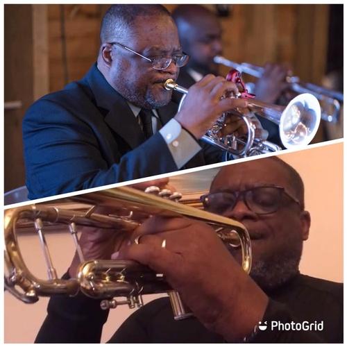Gallery Image trumpet.jpg