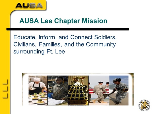 Gallery Image 2017-09-19%20Final%20AUSA_Lee_Chapter_briefing3.jpg