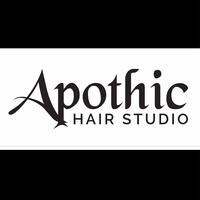 Apothic Hair Studio
