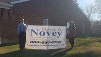 Steven B. Novey, Attorney at Law, PLLC