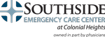 Southside Emergency Care Center