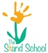 The Stand School