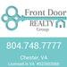 Front Door Realty Group
