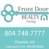 Front Door Realty Group