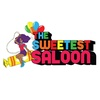 The Sweetest Saloon