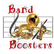 Colonial Heights Band Boosters