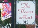 The Flower Mart, Inc.
