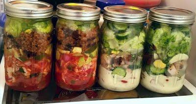 Gallery Image lunchbox4.jpg