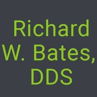 Richard Bates, D.D.S.