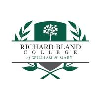 Richard Bland College