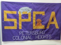S.P.C.A. of Petersburg-Colonial Heights