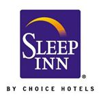 Sleep Inn and Suites at Fort Lee