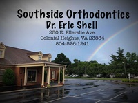Southside Orthodontics, Ltd.