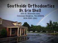 Southside Orthodontics, Ltd.