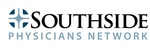 Southside Physicians Network