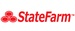 State Farm - Ann Paige Henry