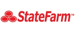 State Farm - Ann Page Henry