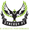 Synergy PT & Athletic Performance