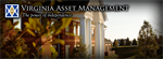 Virginia Asset Management