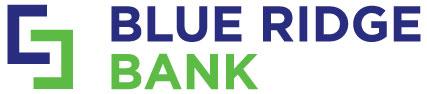 Gallery Image Blue-Ridge-Bank_Logo.jpg